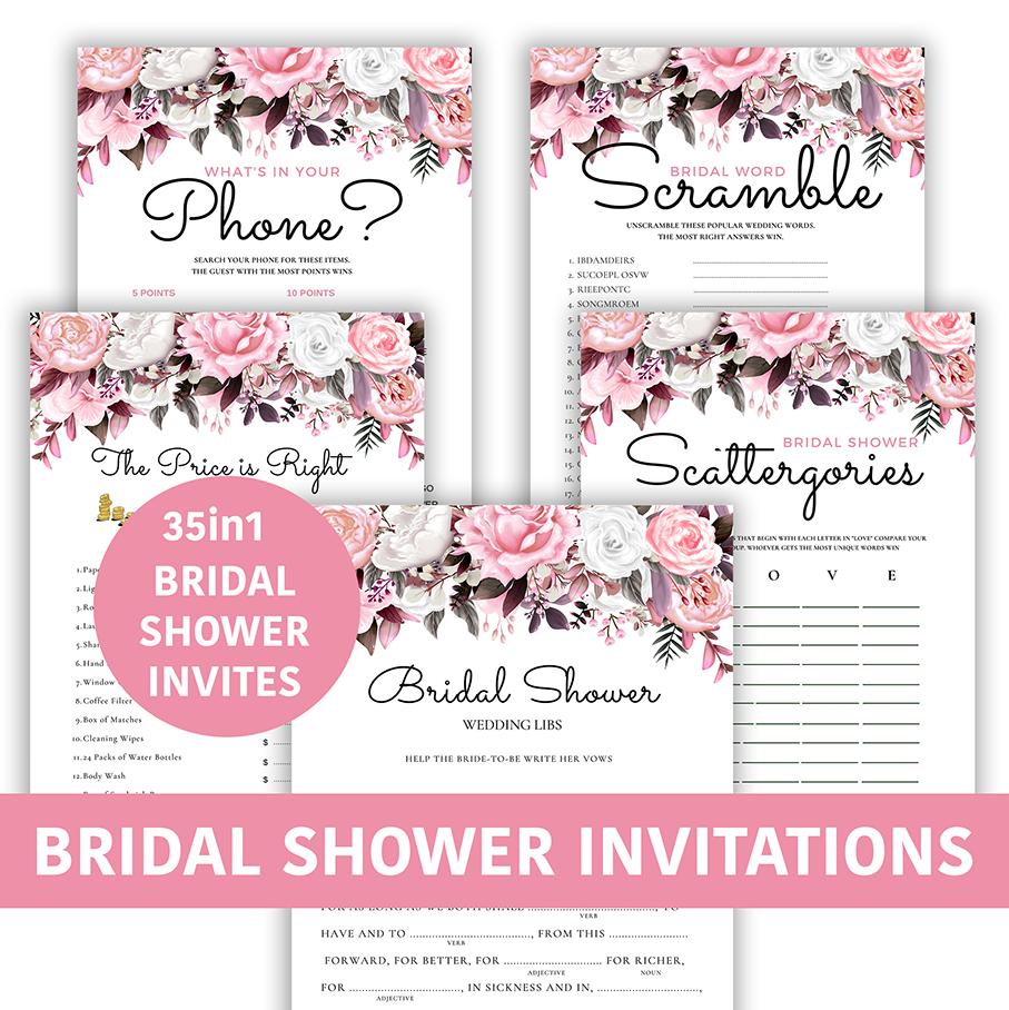 https://www.etsy.com/uk/listing/907834943/floral-bridal-shower-games-bundle-games?ref=listing_published_alert